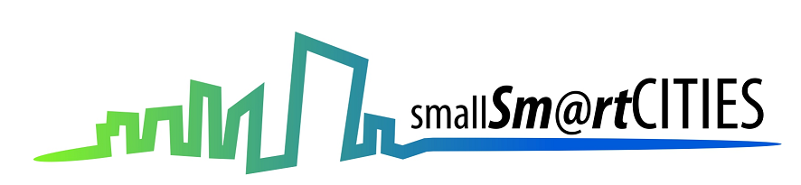 LOGO1 SMALLSMARTCITIES